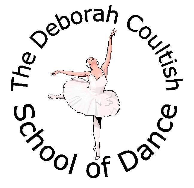 The Deborah Coultish School Of Dance | Alwoodley Park Methodist Church Hall, The Lane, Leeds LS17 7BX | +44 113 217 6873