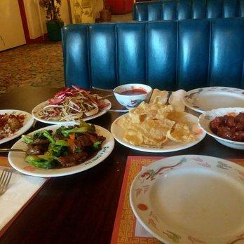 Yelp Chinese Food Yuba City