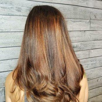 Appearances Hair Color Design Studio 36 Photos 33 Reviews