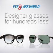 3f1433c336a Eyeglass World - Eyewear   Opticians - 30323 US Hwy 19 N