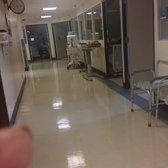 NYU Winthrop Hospital - 39 Photos & 101 Reviews - Hospitals
