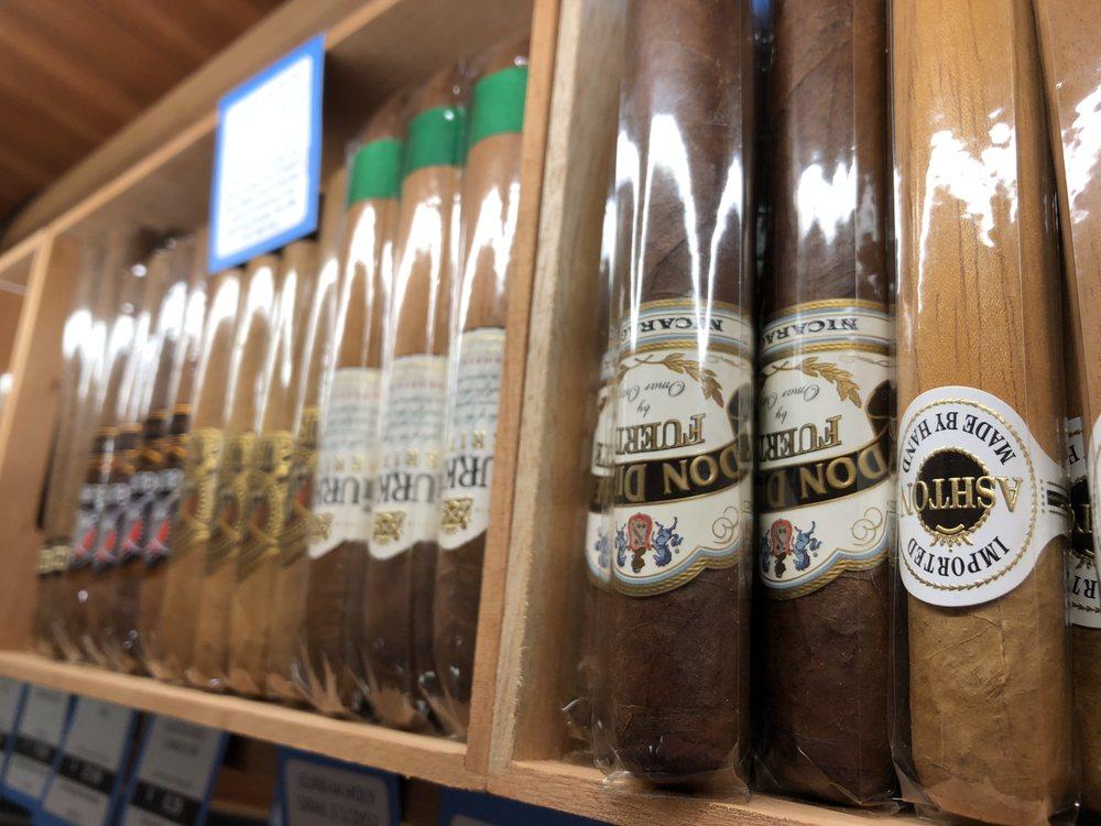 Exotic Imports: 4500 16th St, Moline, IL