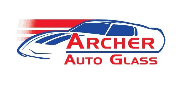 Archer Glass Chicago