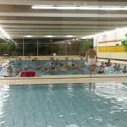 bezirksbad bessungen swimming pools ludwigsh hstr 10 darmstadt hessen germany phone. Black Bedroom Furniture Sets. Home Design Ideas
