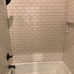 TriState Remodeling Photos Contractors Star Ln - Amarillo bathroom remodeling