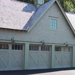 Photo Of Rainier Pacific Garage Doors   Puyallup, WA, United States