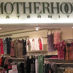 ab213bde8 Motherhood Maternity - Maternity Wear - 309 Tacoma Mall, Tacoma, WA - Phone  Number - Yelp