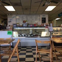 Photo Of New York Deli Westborough Ma United States Great Sandwich