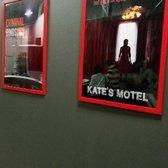 perplexity escape games 12 photos 19 reviews escape. Black Bedroom Furniture Sets. Home Design Ideas