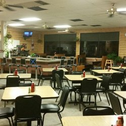 Photo Of Victoria S Country Cookin Myrtle Beach Sc United States New Renovations