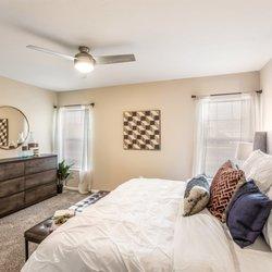 Redwood Sylvania - Contact Agent - 13 Photos - Apartments