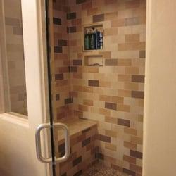A world of tile flooring 4636 menaul blvd ne midtown photo of a world of tile albuquerque nm united states customer steam tyukafo