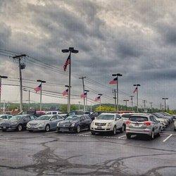 Toth BuickGMC Photos Car Dealers S Arlington Rd - Toth buick car show