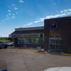 Best Braums Ice Cream Burger Restaurant In Guthrie Ok Last