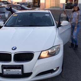 Bmw Of Tenafly 39 Photos Amp 146 Reviews Car Dealers