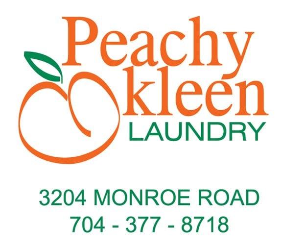 Peachy Kleen