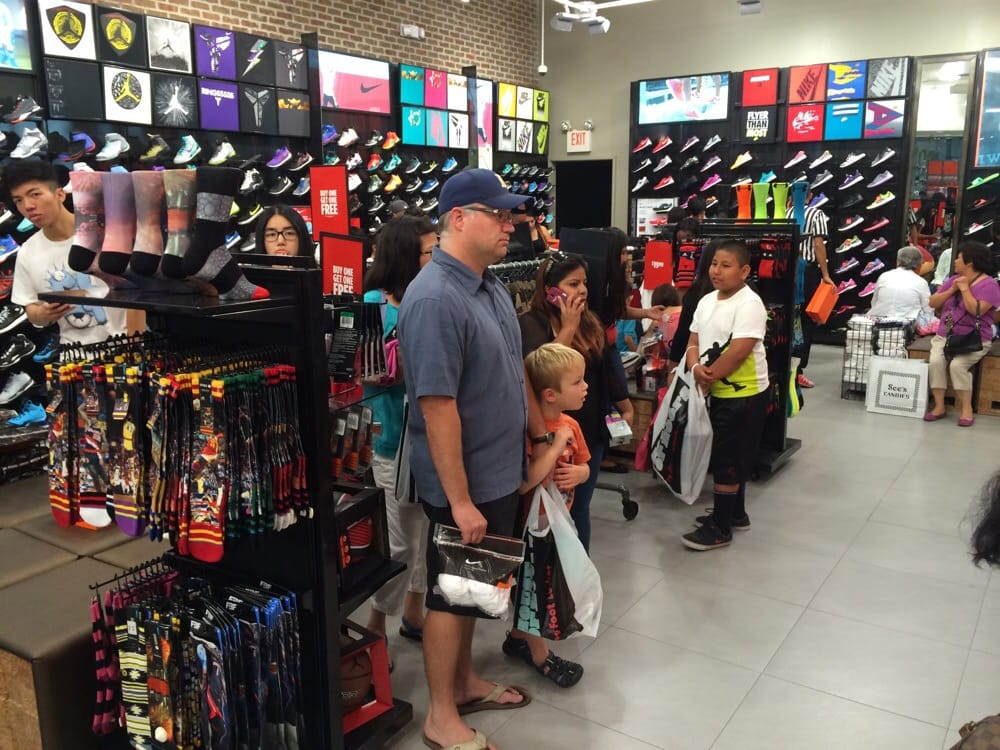d0d644c59e4b4 These customers have waited for longer than Daniel being on the ...