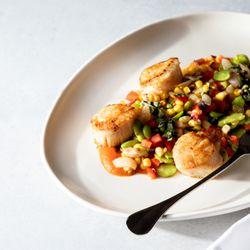 The Best 10 American New Restaurants Near Backyard Betty S In