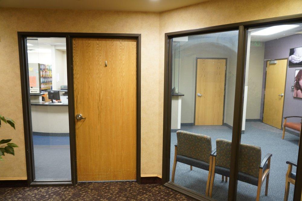 Cornerstone Pediatric Associates: 90 Health Park Dr, Louisville, CO