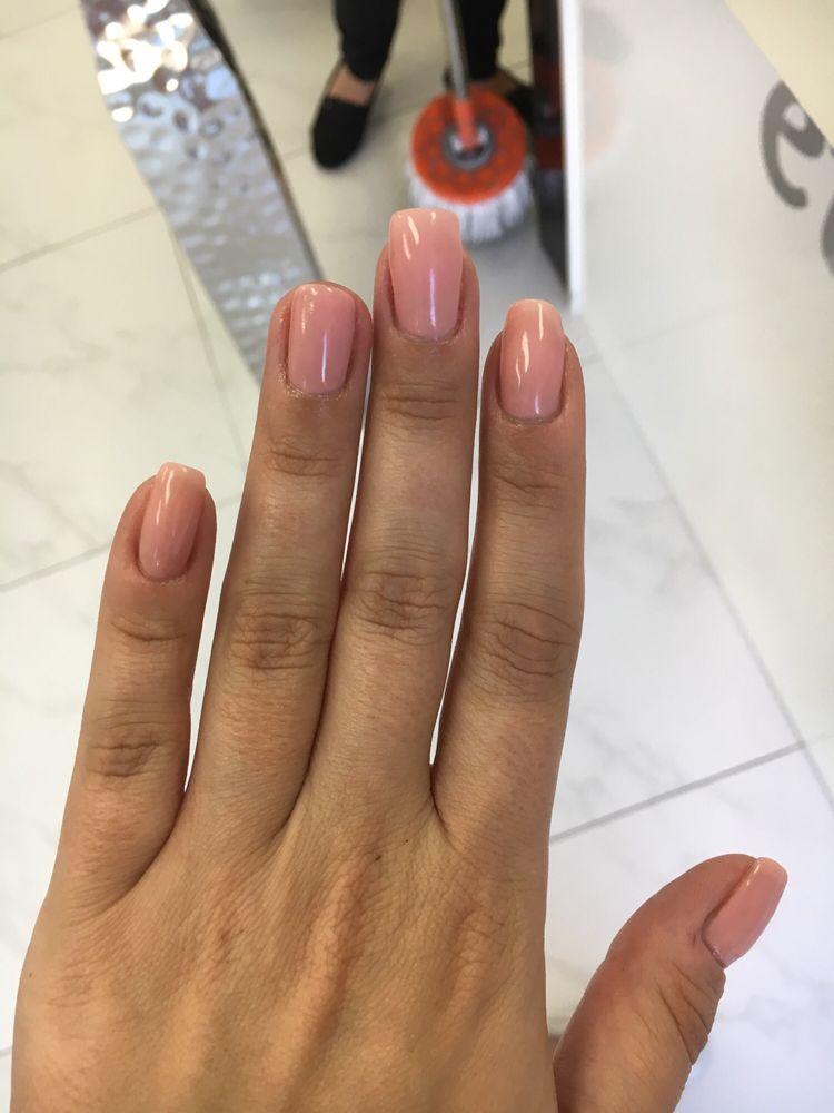 Photos for euphoria nail boutique yelp for Euphoria nail salon