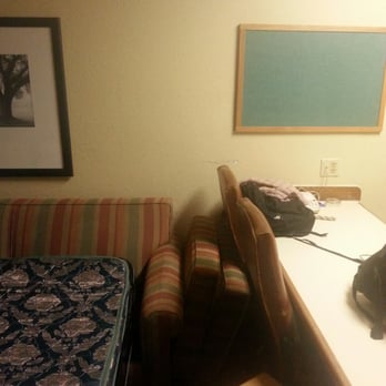Photo Of Extended Stay America   Orlando   Lake Mary   Lake Mary, FL,