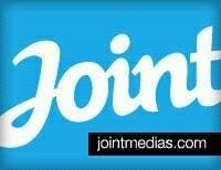 Joint Medias