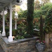 Photo Of Green Gardens Nursery San Go Ca United States