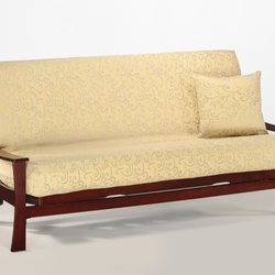 Photo Of The Futon Favorite Phoenix Az United States New Advances In