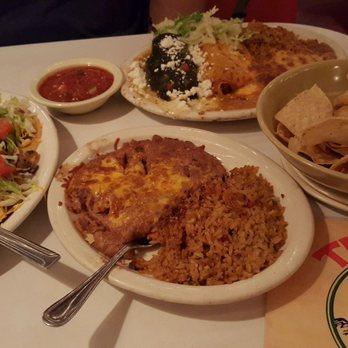 tee pee mexican restaurant phoenix
