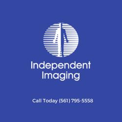 Imaging Center West Palm Beach