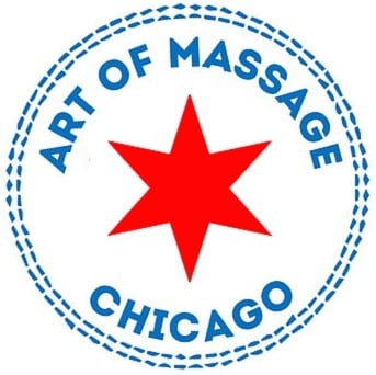Art of Massage Chicago