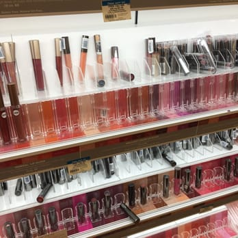 Ulta Beauty - 15 Photos & 14 Reviews - Cosmetics & Beauty Supply ...