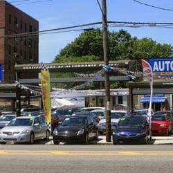Car Dealerships In Brooklyn >> Coney V Auto Sales 48 Photos 17 Reviews Car Dealers 2510