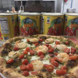 Mimi Forno Italiano - 271 Photos   120 Reviews - Pizza - 3624 W ... f56f48f5eb7