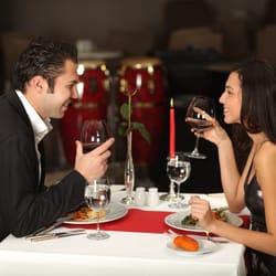 Dating-Profil Foto