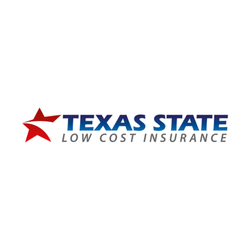 Texas State Low Cost Request A Quote Auto Insurance 4838