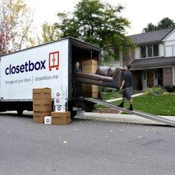 Photo Of Closetbox   Buena Park, CA, United States