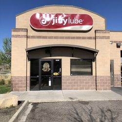 Jiffy Lube Hours Sunday >> Jiffy Lube 16 Photos 56 Reviews Oil Change Stations 9991 S