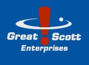 Great Scott Enterprises