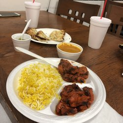 Nikis Indian Food Order Food Online 98 Photos 328 Reviews