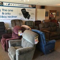 Photo Of Fendonu0027s Furniture, Mattress U0026 Reupholstery   Bishop, CA, ...
