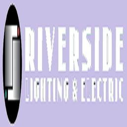 Photo of Riverside Lighting u0026 Electric - Santa Cruz CA United States  sc 1 st  Yelp & Photos for Riverside Lighting u0026 Electric - Yelp azcodes.com