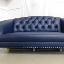 Photo Of Perfect Stitch Upholstery   Longview, WA, United States. Sofa For  Nimitz
