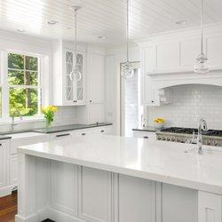 La Home Contractor 58 Photos Amp 13 Reviews Contractors