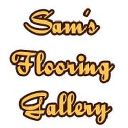 sam's flooring gallery - flooring - 224 s loop 336 w, conroe, tx