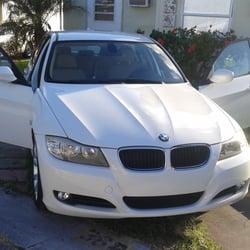 Florida Fine Cars Miami Gardens gdvycdpwhhcom