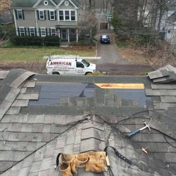 American Roofing Amp Chimney Nj Request A Quote 38