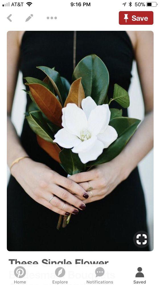 815f840c4c0e D'Jour Floral - 27 Photos & 27 Reviews - Florists - Kensington, CA ...