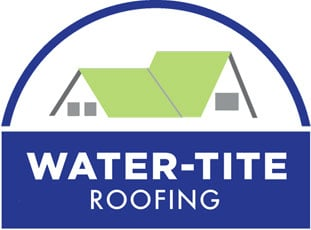 Marvelous Photo Of Water Tite Roofing   Fort Worth, TX, United States. Water