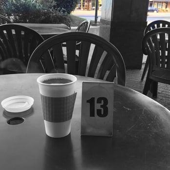Find numerology number calculator image 2